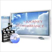 Memorial Tribute DVD