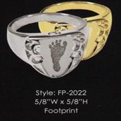 Print Ring