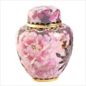 Floral Blush Elite - Keepsake