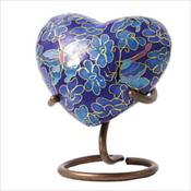 Etienne Butterfly - Heart