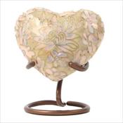 Etienne Opal - Heart
