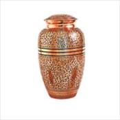 Oak Copper