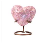 Etienne Rose - Heart
