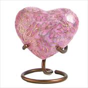Essence Rose - Heart