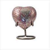 Rose - Heart