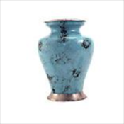 Glenwood Blue Marble