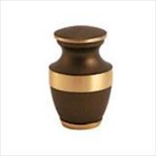 Lineas Rustic Bronze - Keepsake