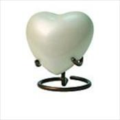 Satori Pearl - Heart