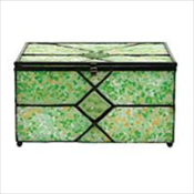 Paragon Meadow Memory Chest