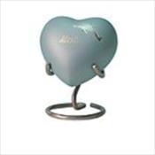 Aria Dolphin - Heart