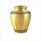 Athena Bronze Elite