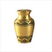 Athena Bronze Elite - Keepsake
