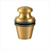 Grecian Bronze - Keepsake