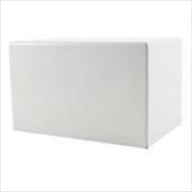 Somerset White Box