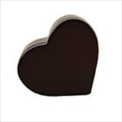 Cherry Heart Keepsake