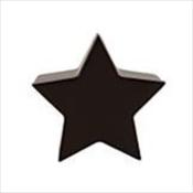 Cherry Star Keepsake