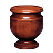 Jefferson Urn