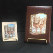 Deer Book Set