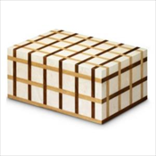 Inlay Wood - Greer Horizontal