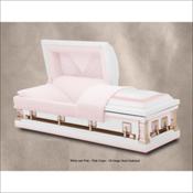Stanton White/Pink