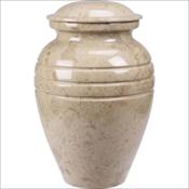Natural Grecian Marble