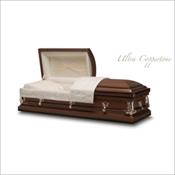 Ultra-Coppertone