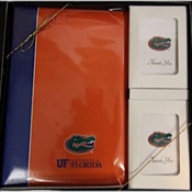 UF Gators Box Set