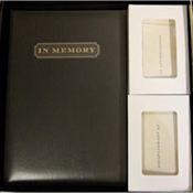 Classic Pinstripe Box Set