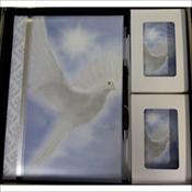 Wings Box Set