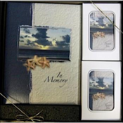 Seashore Box Set