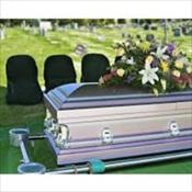 Graveside Funeral Plan
