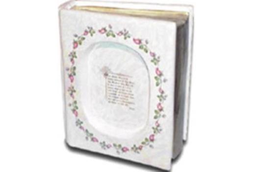 $Ceramic Bible