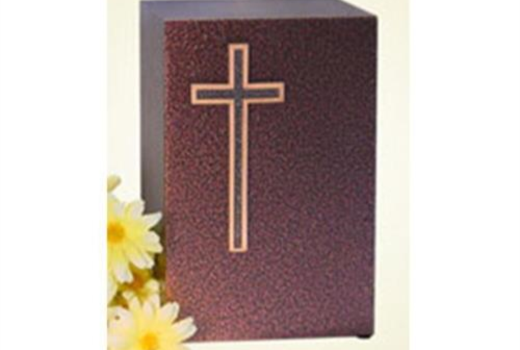 $Simplicity Cross