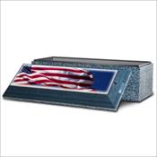 Veteran SST Burial Vault - $3,040.00
