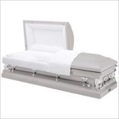 Butler Silver - $2,485.00