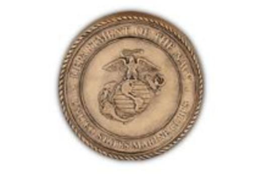 $Marine Corps