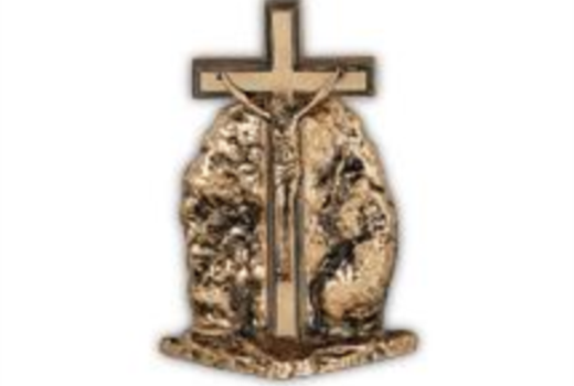 $Crucifix