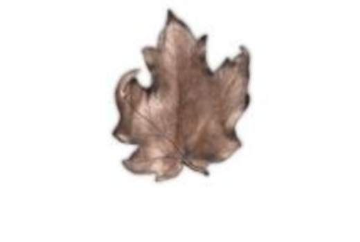 $Maple Leaf