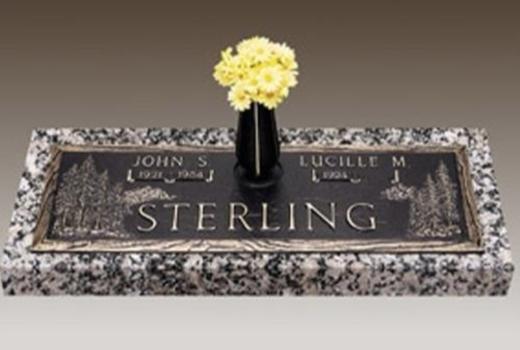 $Sterling