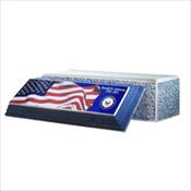 Liberty Venetian Vault - $2,365.00