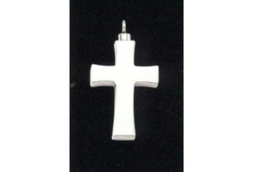 $Large Cross