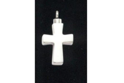 $Small Cross