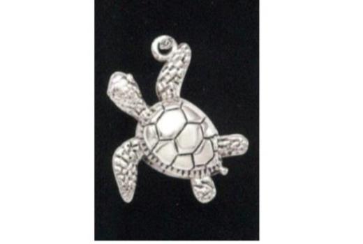 $Turtle