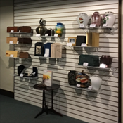Urns and Keepsakes are available through our On-line Store for your Convenience.