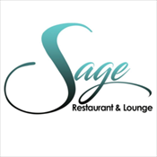 Repast for Chapel Services at Sage (Soul 2 Go)