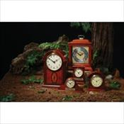 Beauty Hermle Clocks