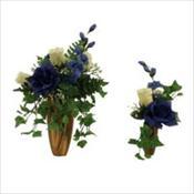 Seasonal Floral Program 1
