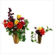 Seasonal Floral Program 2