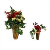 Seasonal Floral Program 3
