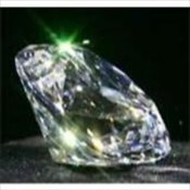 Life Gem Memorial Diamonds